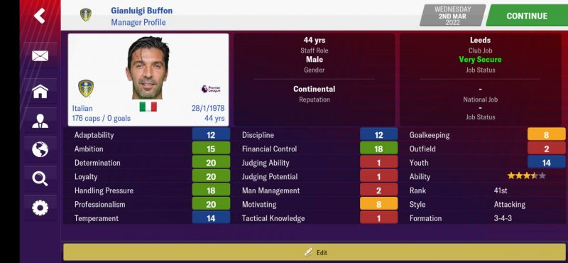 Screenshot_20190916_231307_football.manager.games.fm19.mobile.jpg