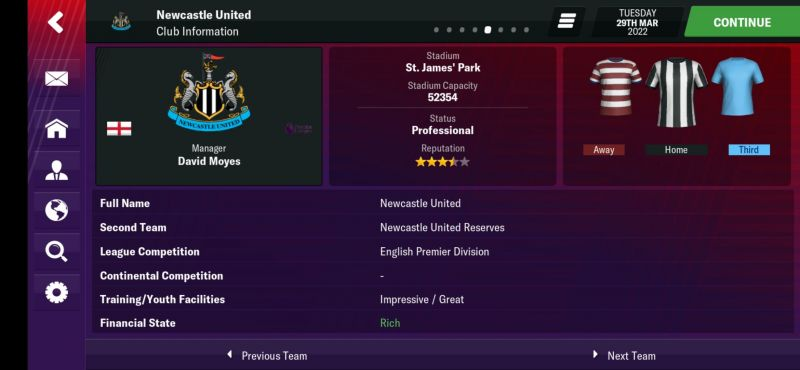 Screenshot_20190916_231610_football.manager.games.fm19.mobile.jpg
