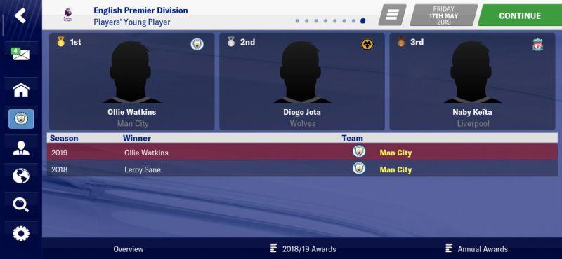 Screenshot_2019-10-29-15-24-24-688_football.manager.games_fm19.mobile.thumb.jpg.9d1797474fe66d7304b26e62ebcd99e3.jpg