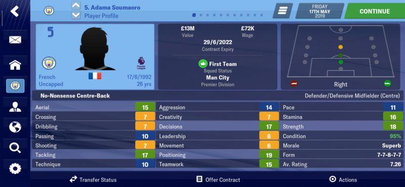 Screenshot_2019-10-29-15-25-18-959_football.manager.games_fm19.mobile.thumb.jpg.59439facd59816148364d7acd42405e0.jpg