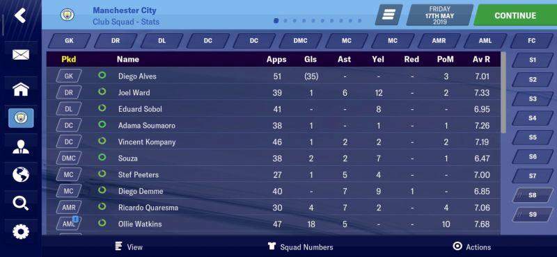 Screenshot_2019-10-29-15-25-48-691_football.manager.games_fm19.mobile.thumb.jpg.b243a5bb2044bcf480d79478cc4848bd.jpg