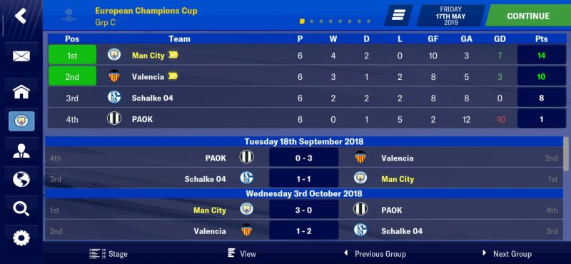 Screenshot_2019-10-29-15-27-50-059_football.manager.games_fm19.mobile.thumb.jpg.7144380515cac360f136ad48244a8e18.jpg