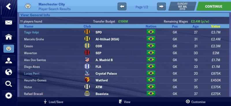 Screenshot_2019-10-29-15-29-43-766_football.manager.games_fm19.mobile.thumb.jpg.e75a6c069006fa67bfb07b849d70e210.jpg