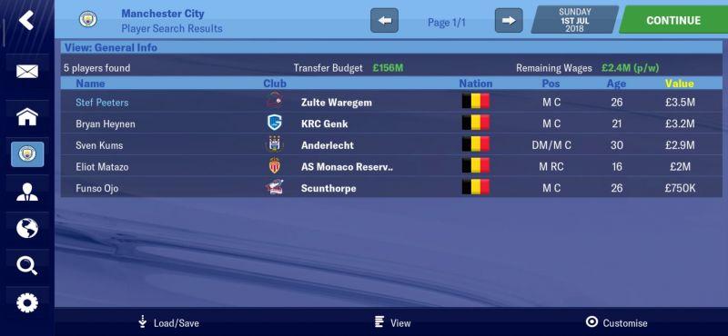Screenshot_2019-10-29-15-31-19-067_football.manager.games_fm19.mobile.thumb.jpg.0497d1391f89f97840434a2797cd3858.jpg