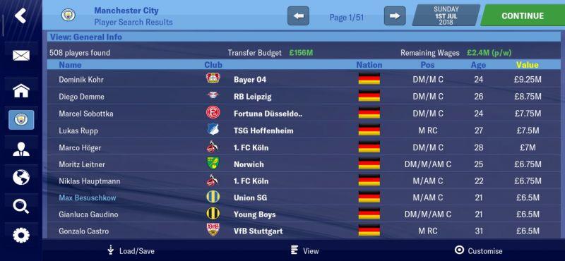 Screenshot_2019-10-29-15-31-31-827_football.manager.games_fm19.mobile.thumb.jpg.e13329945877d1682675ae78a9abe6ad.jpg