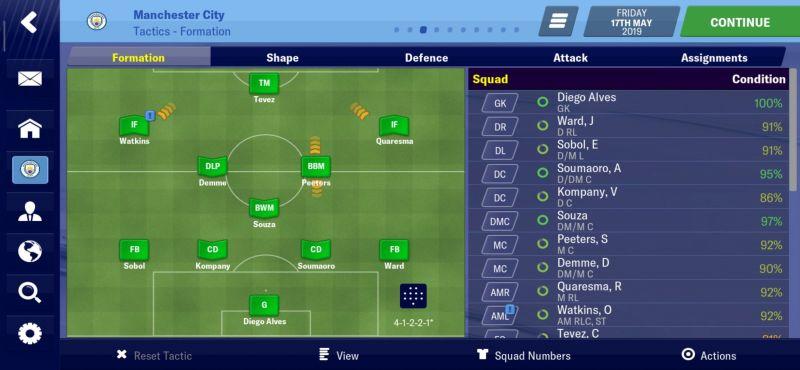Screenshot_2019-10-29-16-29-44-422_football.manager.games_fm19.mobile.thumb.jpg.81c34f0db965c9b81b03444ea1d48778.jpg