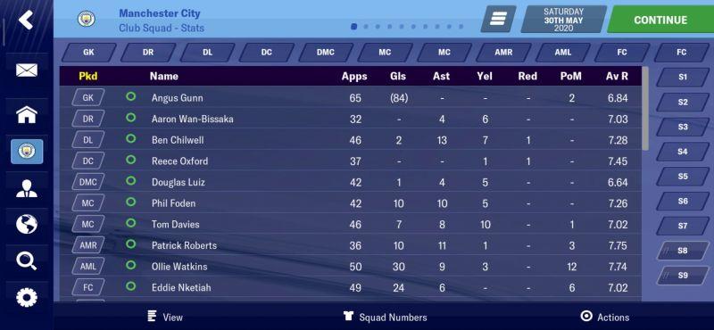 Screenshot_2019-10-31-21-31-14-467_football.manager.games_fm19.mobile.thumb.jpg.a031ab52869a8cb24aec2c17e879bf1a.jpg