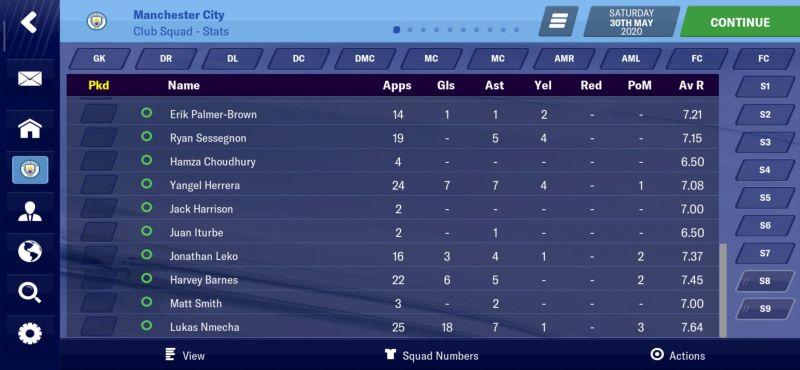 Screenshot_2019-10-31-21-31-42-087_football.manager.games_fm19.mobile.thumb.jpg.f4cb1b6b291a3ccf3d4aa31bf32827d2.jpg