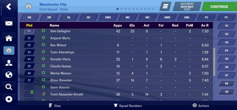 Screenshot_2019-10-31-21-31-47-614_football.manager.games_fm19.mobile.thumb.jpg.954bf8ab5841386c763c45276b81aab9.jpg