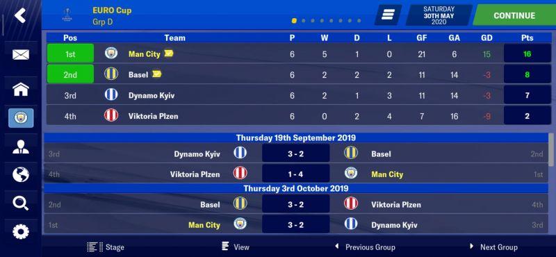 Screenshot_2019-10-31-21-33-07-882_football.manager.games_fm19.mobile.thumb.jpg.6eba2ab70ae3a2f5a6422f7bd777afe1.jpg