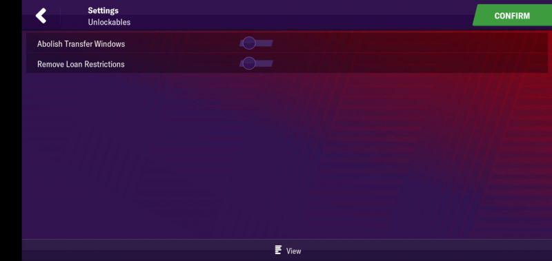 Screenshot_20191007_133018_football.manager.games.fm19.mobile.jpg