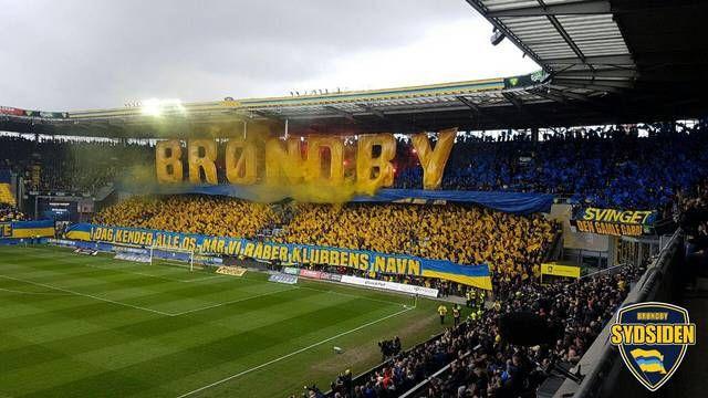 brondby-fck_3.jpg.327830333b66ab9382235c43576d1ca2.jpg