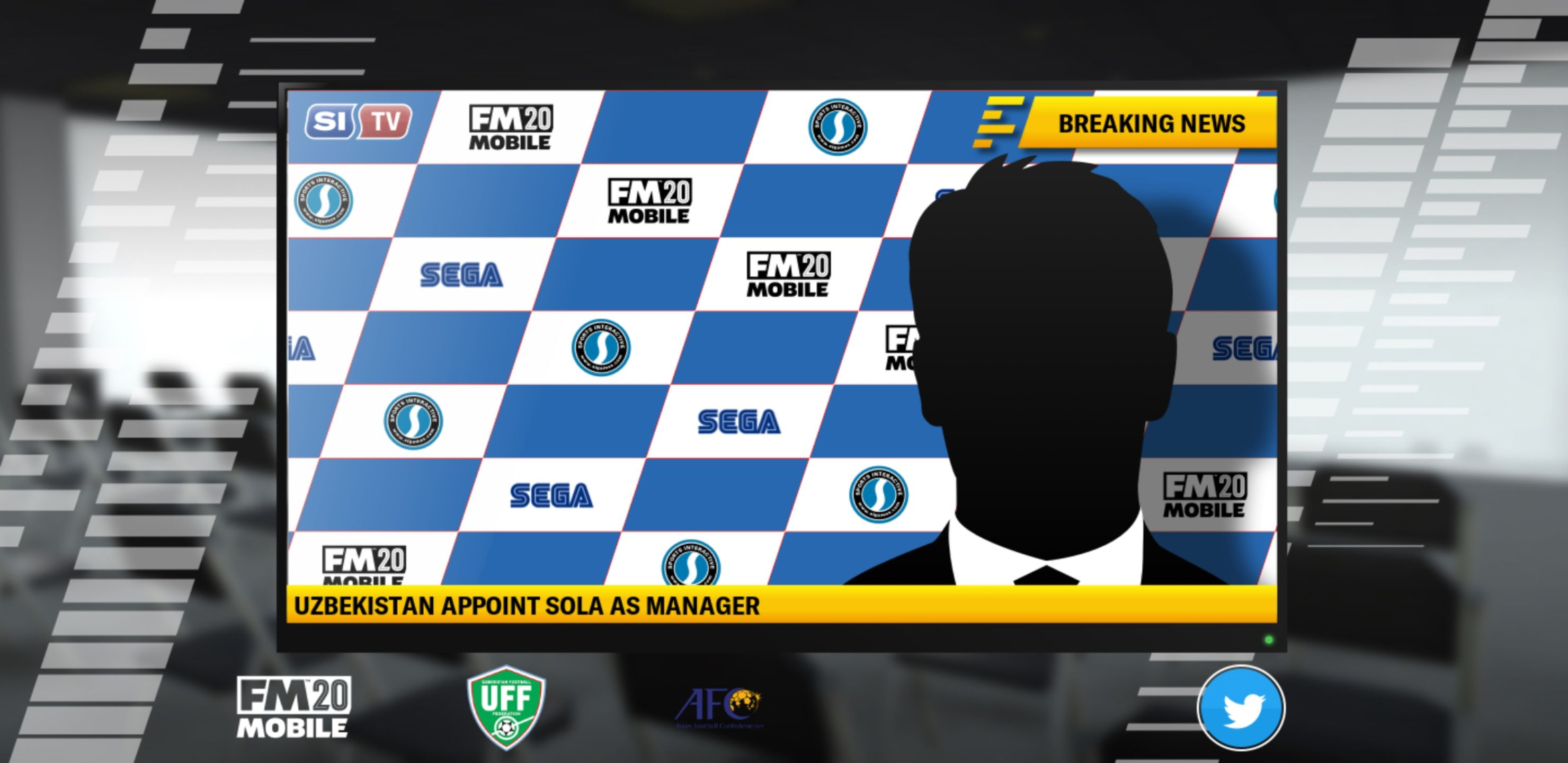 Steps For Success A Guide To Fmm 20 Football Manager 2020 Mobile Fmm Vibe