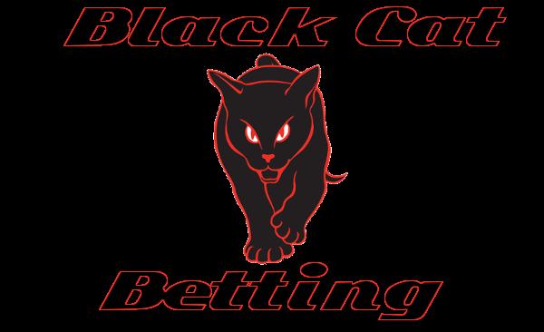 Black Cat betting.png