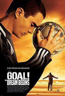 220px-GoalPoster.jpg.d53d5591d5b021725ad8192f8aecb5d2.jpg
