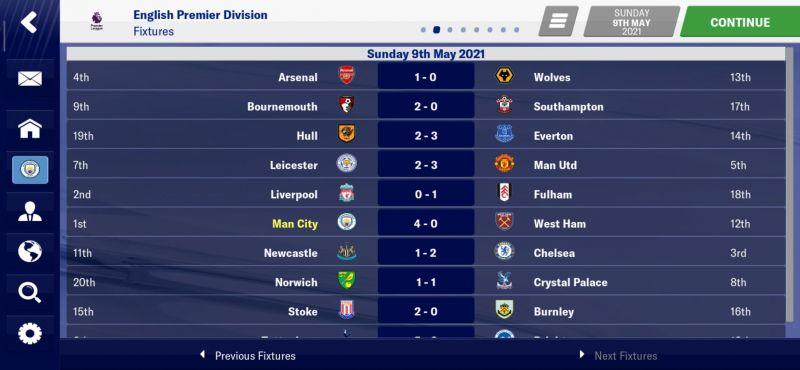 Screenshot_2019-11-01-13-28-03-341_football.manager.games_fm19.mobile.thumb.jpg.65ff0265c8dd16af9e4b5189c1e9258e.jpg