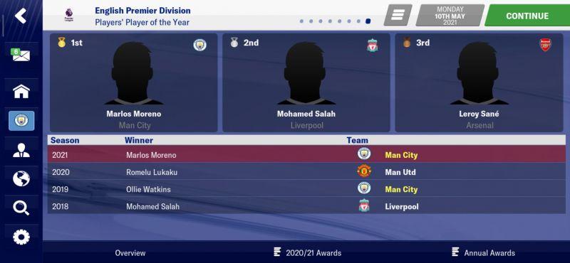 Screenshot_2019-11-01-13-28-22-461_football.manager.games_fm19.mobile.thumb.jpg.ed7af713742d2110883bf2c32629e6da.jpg