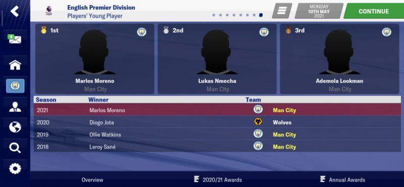 Screenshot_2019-11-01-13-28-29-082_football.manager.games_fm19.mobile.thumb.jpg.87d6d40470f3546d0cac003faafe6da7.jpg