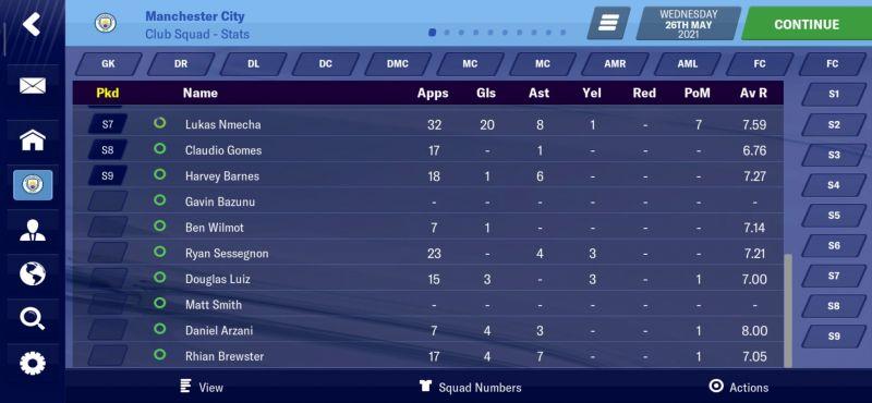 Screenshot_2019-11-01-13-36-36-192_football.manager.games_fm19.mobile.thumb.jpg.d6fc61c6994a57dcf8c5f7a1e6ef3ada.jpg