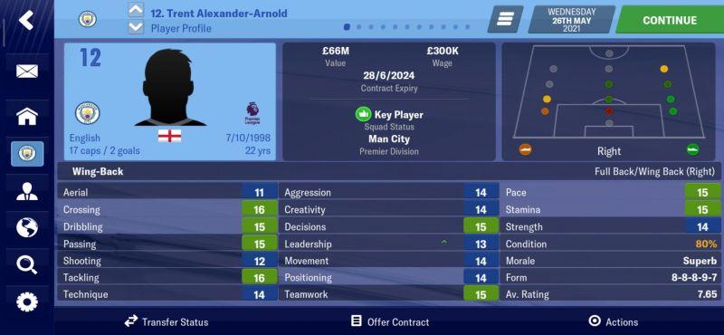 Screenshot_2019-11-01-13-36-43-315_football.manager.games_fm19.mobile.thumb.jpg.7d8f1209fc11f0a84307c92996a3da0d.jpg