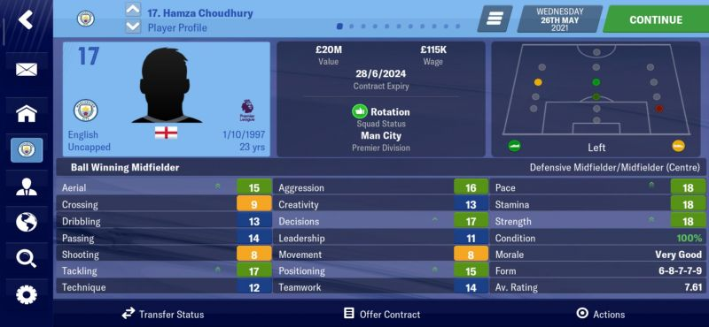 Screenshot_2019-11-01-13-37-23-150_football.manager.games_fm19.mobile.thumb.jpg.6e6ce4a455654e3dd1bf1339c7b161a4.jpg