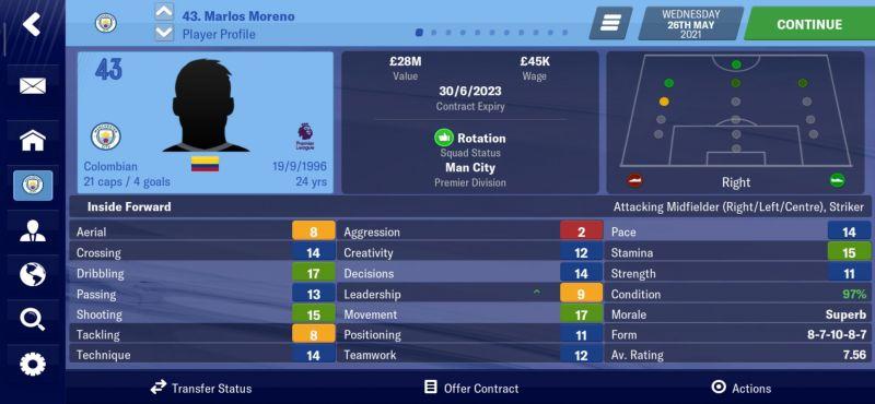 Screenshot_2019-11-01-13-37-26-476_football.manager.games_fm19.mobile.thumb.jpg.df32d262da8d0141c44e7d97afbb8d19.jpg