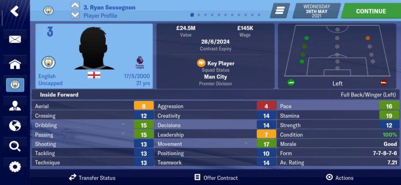 Screenshot_2019-11-01-13-37-38-933_football.manager.games_fm19.mobile.thumb.jpg.191b4e0c6ea29f68e209bf9fb20220da.jpg