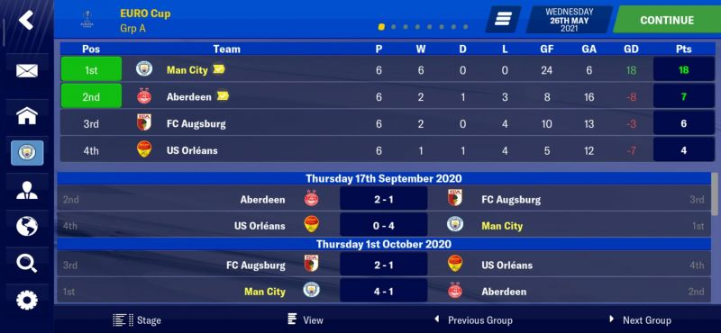 Screenshot_2019-11-01-13-39-23-877_football.manager.games_fm19.mobile.thumb.jpg.021ee7b819fa624160819d3ce225fdc8.jpg