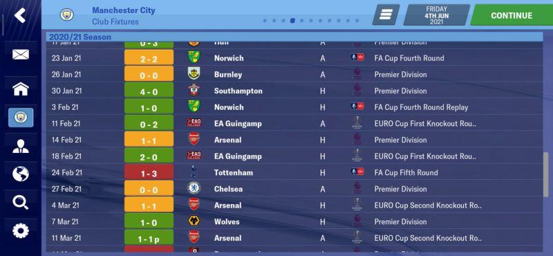 Screenshot_2019-11-01-13-53-30-055_football.manager.games_fm19.mobile.thumb.jpg.8608204d3cd6a75f0f2dc03819acb28c.jpg