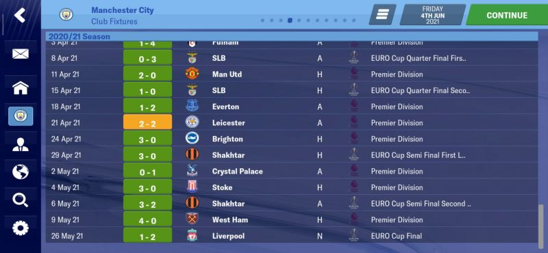 Screenshot_2019-11-01-13-53-37-017_football.manager.games_fm19.mobile.thumb.jpg.fea036b86fd1d87f4db2c7b59816042d.jpg