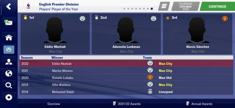 Screenshot_2019-11-03-10-06-23-552_football.manager.games_fm19.mobile.thumb.jpg.61b270a670a327357d6d89d3469ee3a3.jpg