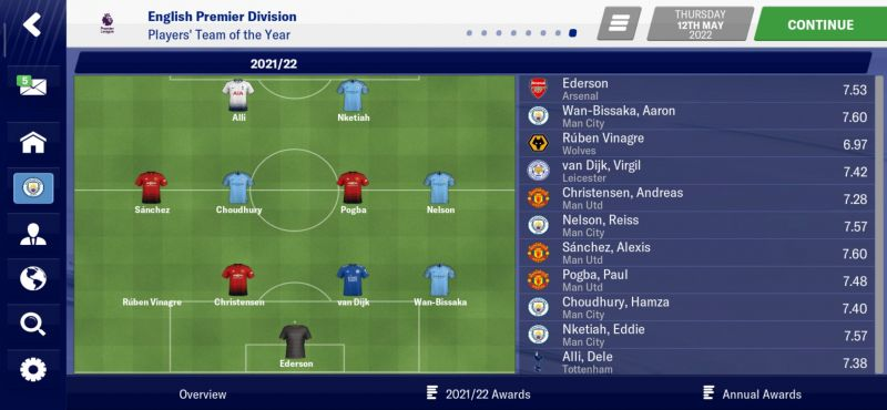 Screenshot_2019-11-03-10-06-35-015_football.manager.games_fm19.mobile.thumb.jpg.6e6ab59a0f7598e0a9f8d32ec75c96ed.jpg