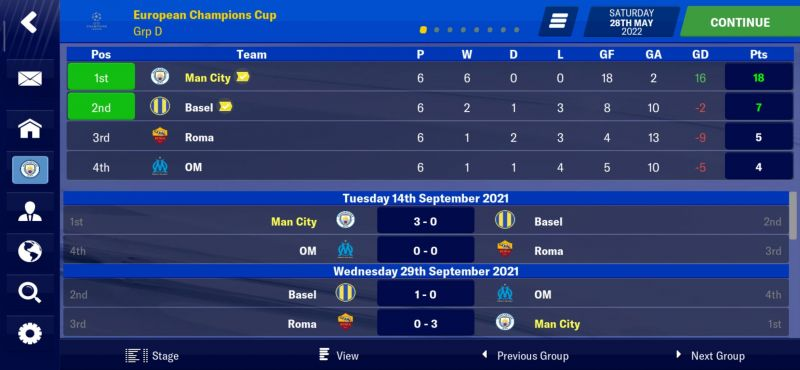 Screenshot_2019-11-03-10-13-53-263_football.manager.games_fm19.mobile.thumb.jpg.e1590f3ebfe978d9f6ff1ceb601dd15f.jpg