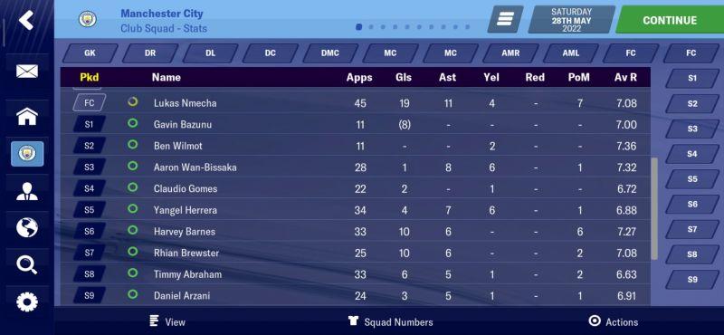 Screenshot_2019-11-03-10-14-43-259_football.manager.games_fm19.mobile.thumb.jpg.d5e4cb95b9155ae6e88039e58b0107b4.jpg