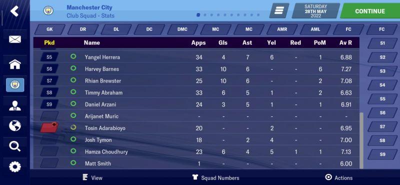Screenshot_2019-11-03-10-14-47-458_football.manager.games_fm19.mobile.thumb.jpg.ce30a7442796502c7e7db196f5ec8c91.jpg