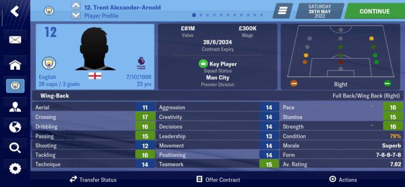 Screenshot_2019-11-03-10-14-57-491_football.manager.games_fm19.mobile.thumb.jpg.646e5e519aa5baf209c36fde2f8259fa.jpg