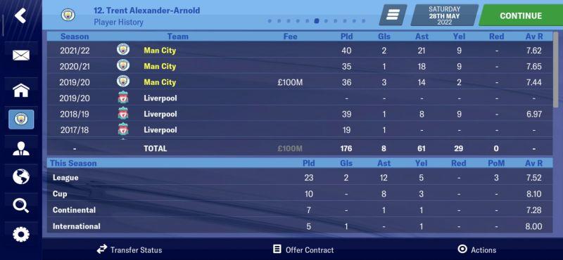 Screenshot_2019-11-03-10-15-01-866_football.manager.games_fm19.mobile.thumb.jpg.8c95aeafd92fe96c91f1f8a82da4a781.jpg