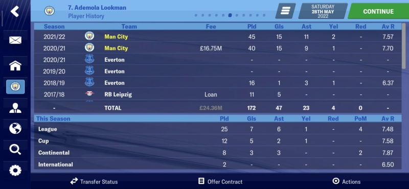Screenshot_2019-11-03-10-15-40-439_football.manager.games_fm19.mobile.thumb.jpg.826e22318041de73998bf84d1e7df586.jpg