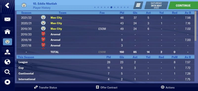 Screenshot_2019-11-03-10-15-52-070_football.manager.games_fm19.mobile.thumb.jpg.f410a0cfaa4581c8da5e5bc4654867c2.jpg