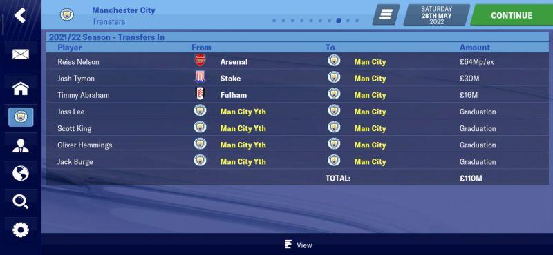 Screenshot_2019-11-03-10-18-02-392_football.manager.games_fm19.mobile.thumb.jpg.bd9d8111069264f2f62675f2009526ff.jpg