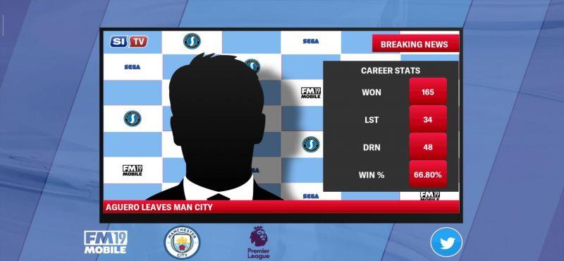 Screenshot_2019-11-03-10-18-46-554_football.manager.games_fm19.mobile.thumb.jpg.8339700f6e88b0e5f89db031e6c9b6d2.jpg