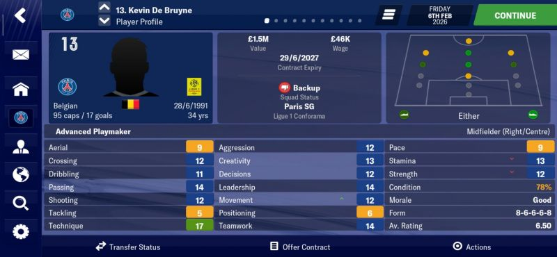 Screenshot_2019-11-06-12-34-55-062_football.manager.games_fm19.mobile.thumb.jpg.f281598b8b4760f8b0eb64a28631d318.jpg