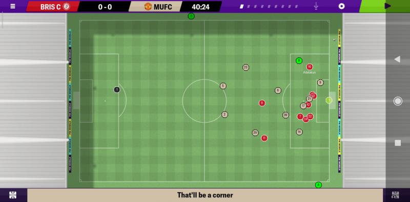 Screenshot_2019-11-25-20-00-09-371_com.sega.soccer.png