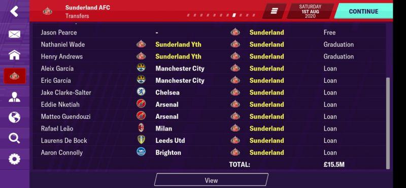 Screenshot_20191125_033948_com_sega.soccer.thumb.jpg.03b0335c69b7ececf10e610470ecf611.jpg