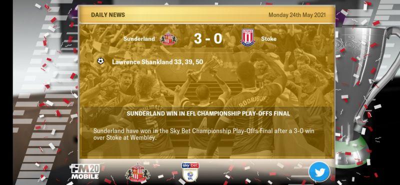 Screenshot_20191127_025554_com_sega.soccer.thumb.jpg.c9b9c48351a01c4a86d20012ccfd3ae1.jpg
