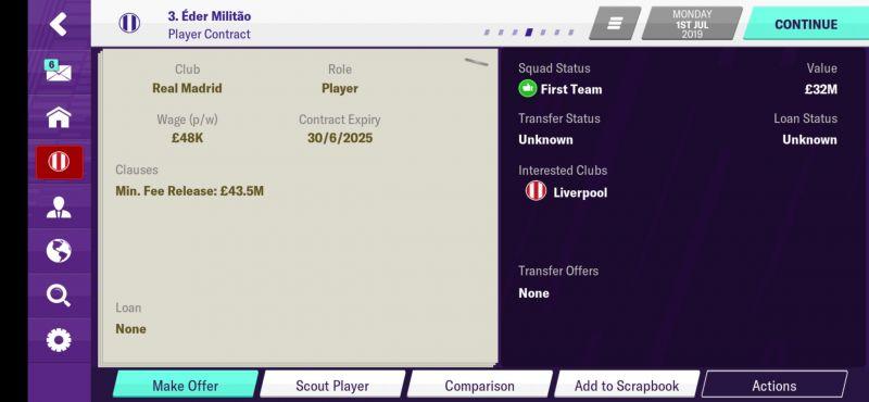 Screenshot_20191127_093019_com_sega.soccer.thumb.jpg.4a795a821641531a40aa295381dac405.jpg
