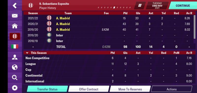 Screenshot_20191128_224826_com.sega.soccer.jpg