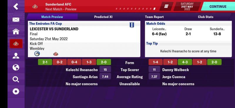 Screenshot_20191130_123650_com_sega.soccer.thumb.jpg.37315a2fdf2dc86f86ecdbea57fb164a.jpg