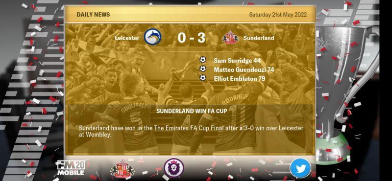 Screenshot_20191130_203620_com_sega.soccer.thumb.jpg.ad82beaace07e8eb44b182f92681d13b.jpg