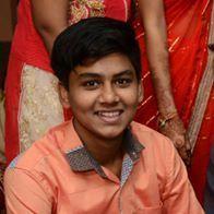 Bhavik09